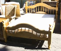 Consignment Furniture line Fresh Op Shop Bargains Second Hand