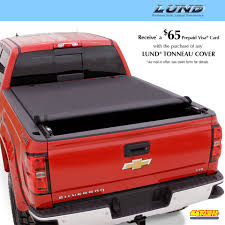 4 Wheel Parts - Receive A $65 Prepaid Visa Card With The... | Facebook Small Alinum Fishing Boats Lund Wc Series Tonneau Covers Raven Truck Accsories 18667283648 Ford Raptor Oem Wheels Vehicle Parts Compare Nos Visor For Supliner Sale Bigmatruckscom Fx606sb Elite Fxjeep Flat Style Smooth Black Front Lund Genesis And Tonnos By Roll Up Cover 092014 F150 Supercrew Rock Rails Modular Guards 26410014 Intertional 95007