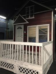 Porches Ud Daily Probably Terrific Favorite Porch Porches Ud
