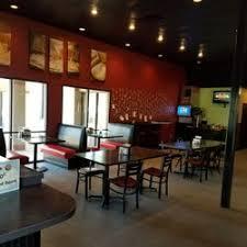 Hometown Flooring Wichita Falls by Stone Oven Gourmet Pizza U0026 Eatery Order Online 64 Photos U0026 73