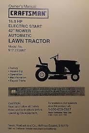 Craftsman Lt1000 Drive Belt Size by Craftsman Tractor Parts Zeppy Io