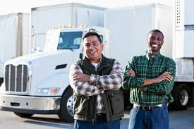 Advanced Driver & Logistic Solutions, Inc. | Driver Staffing Solutions Truck Driver Professional Worker Man Royalty Free Vector Stylish Driver And Modern Dark Red Semi Stock Image Professional Truck Checks The Status Of His Steel Horse How To Make Most Money As A Checks List Photo 784317568 Lvo Youtube Appreciation Week 2017 Specialty Freight Courier Resume Format Insssrenterprisesco Cobra Electronics A Big Thank You Our Drivers Our Is She The Sexiest Trucker In The World Driving Jobs Archives Smart Trucking Veteran Wner Dave Conkling