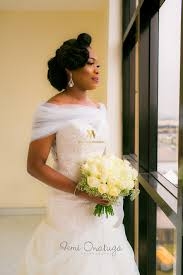 Hemz17 Harmony Emekas Lavish Rustic Glam Wedding In Lagos Planned By CLASS EVENTZ9