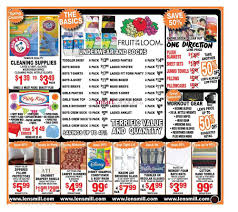 Coupons Mill Store / Carolina Opry Christmas Show Coupon Code Tires On Sale At Pep Boys Half Price Books Marketplace 8 Coupon Code And Voucher Websites For Car Parts Rentals Shop Clean Eating 5 Ingredient Recipes Sears Appliances Coupon Codes Michaelkors Com Spencers Up To 20 Off With Minimum Purchase Pep Battery Check Online Discount October 2018 Store Deals Boys Senior Mania Tires Boathouse Sports Code Near Me Brand