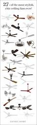 My Ceiling Fan Not Working by I Don U0027t Care What You Say I Need My Ceiling Fans Laurel Home