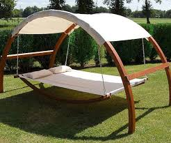 41 DIY Outdoor Swing Ideas For Your Garden - GODIYGO.COM Decoration Different Backyard Playground Design Ideas Manthoor Best 25 Swings Ideas On Pinterest Swing Sets Diy Diy Fniture Big Appleton Wooden Playsets With Set Patio Replacement Canopy 2 Person Haing Chair Brass Arizona Hammocks Carolbaldwin Porchswing Fire Pit 12 Steps With Pictures Exterior Interesting Sets Clearance For Your Outdoor Triyae Designs Various Inspiration Images Fun And Creative Garden And Swings Right Then Plant Swing Set Plans Large Beautiful Photos Photo To