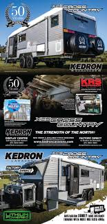 BUNK / FAMILY VANS | KEDRON CARAVANS | Glen Gall New For 2015 Nissan Trucks Suvs And Vans Jd Power File1978 Ford Transit Van Ice Cream Cversion 22381174286 The Citan From Just 17500 Pm Iercounty Truck Van Bestselling Cargo Family On Earth Now That Is A Family Automotive Movation Pinterest Honda Introduces Minnie Truckscom Jim Glover Auto Car Dealer In Owasso Ok Transportation Icons Stock Vector Illustration Of Newton Iowa Used Best Pickup Trucks 2018 Express And Denver Image Kusaboshicom