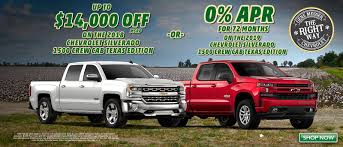 100 Nearby Truck Stop Gene Messer Chevrolet Lubbock TX Car Dealership Near Me