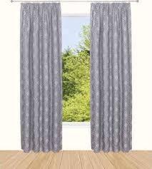 andas vorhang finn grau wohnzimmergardinen gardinen nach räumen vorhänge gardine