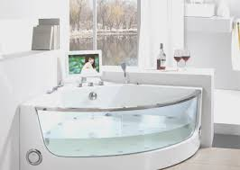 bathroom Bathtub For Mobile Home Exquisite Mobile Home Parts