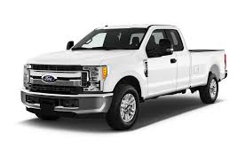 2017 Ford F-250 Reviews And Rating | Motor Trend Best Pickup Trucks To Buy In 2018 Carbuyer 2016fdf350trucksforsaleinkenyonmi Minnesota Ford Dealer F150 Models Prices Mileage Specs And Photos This Is Fords Freshed Bestseller Raptor Pickup Sells Like Hot Cakes China Auto Types 2017 F250 Reviews Rating Motor Trend Top 1969 Ford Truck Ours Was Brown Tan Overview Price All Ranger Review Specification Caradvice History Of The A Retrospective A Small Gritty First Drive Car Driver The Amazing Iconic 2007