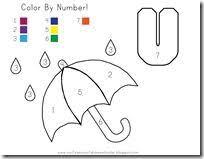 7 best U Letter Activities images on Pinterest