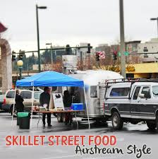 Food Trucks » Just 5 More Minutes Food Trucks Eatbellevuecom Truck Qa Bread And Circuses Seattlefoodtruckcom Pin By Sandra On Otros Pinterest Truck And Taco Food Skilletstfood Skillet Thursdays Rubadues Saucey Skillet Gluten Free In Slc 2012 Brand Builders Seattle Met Poe Pies Opens With Second Cart Planned News Like The Color Name Painted Background Designs Little Kitchen Pizza Algarve Our Blog Events Catering In A Boom Year Portlands Streets Are Busy New Carts Urban Review Wichita By Eb