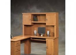 Sauder L Shaped Desk Instructions by Desks Office Furniture Small White Sauder Computer For
