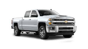 Chevrolet 2500 Silverado LTZ 3/4 Ton HD 4x4 Work Truck Rental ... Gmc Sierra Chevy Silverado 23500hd First Drive Used 2016 Ram 2500 For Sale Pricing Features Edmunds Adds Two Trims The Power Wagon And A New 1500 Mossy Oak 2017 3500 Hd Payload Towing Specs 2018 Ram Price Photos Reviews Safety Ratings 1998 Ext Cab 4wd 454 Big Block V8 Auto159k Chevrolet Ltz 34 Ton 4x4 Work Truck Rental Dodge Truck Owners 2014 Fuel Mpg Exhaust Chrysler The 2015 Ntea Show Review Next Generation Of Clydesdale 2001 Diesel A Reliable Choice Miami Lakes