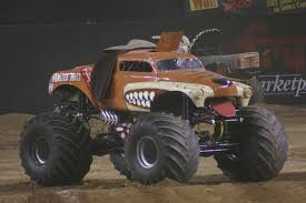 File:Monster Mutt.JPG - Wikimedia Commons Monster Jam World Finals Xviii Details Plus A Giveway Rumbles Into Spectrum Center This Weekend Charlotte Returning To Arena With 40 Truckloads Of Dirt Story In Many Pics Media Day El Paso Heraldpost Mutt 36 Dog Pound 2018 Hot Wheels Case E Dalmatian With Snapon Battle Brings Monster Trucks Nrg Stadium Just Week After Truck Decal Decalcomania New Orleans La Usa 20th Feb 2016 Truck