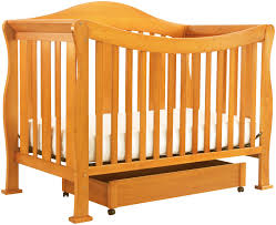 Babi Italia Dresser White by Babies R Us Kensington Crib Baby Crib Design Inspiration