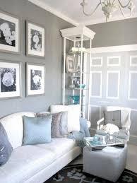 living room light grey living room ideas grey furniture