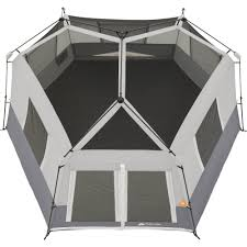 Ozark Trail 8-Person Instant Hexagon Cabin Tent - Walmart.com Napier Truck Tent Compact Short Box 57044 Tents And Ozark Trail Kids Walmartcom 2person 4season With 2 Vtibules Full Fly 7person Tpee Without Center Pole Obstruction The Best Bed December 2018 Reviews Camping Smittybilt Ovlander Xl Rooftop Overview Youtube Instant 13 X 9 Cabin Sleeps 8 3 Room Tent Part 1 12person Screen Porch Lweight Alinum Frame Bpacking Person Room