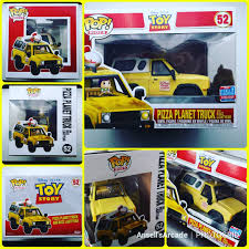 Toystorywoody - Hash Tags - Deskgram Funko Pop Disney Pixar Toy Story Pizza Planet Truck W Buzz Disneys Planes Ready For Summer Takeoff Cars 3 Easter Eggs All The Hidden References Uncovered 31 Things You Never Noticed In Disney And Pixar Films Playbuzz Image Toystythaimeforgotpizzaplanettruckjpg Abes Animals Eggs You Will Find In Every Movie Incredibles 2 11 Found Pixars Suphero Hit I The Truck Monsters University Imgur Youtube Delivery Infinity Wiki Fandom Powered View Topic For Fans