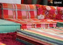 mah jong canapé mah jong roche bobois occasion sectional fabric sofa mah