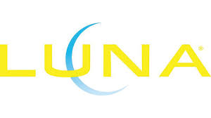 LUNA Awards Branded Vending Machines To Promote Wellness