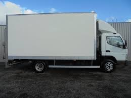Used MITSUBISHI FUSO CANTER 75 DAY 7C15 EURO 5 16 FT GRP TAIL LIFT ... 2014 Used Isuzu Npr Hd 16ft Box Truck With Lift Gate At Trucks Trailers 07gmcbox20343 2016 Hino 155 16 Ft Dry Van Feature Friday Bentley Services Elegant Ford Trucks E350 7th And Pattison Used 2011 Isuzu Box Van Truck For Sale In New Jersey 11241 Freightliner Step P700 Mag Vans 2015 Dodge Ram 5500 Ramp Cummins Diesel Youtube Trucker Lingo Truck Guide Definitions Trucker Language 1216 Ft Arizona Commercial Rentals 2007 Gmc W4500 Global Sales Tampa Florida