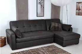 cdiscount canape canapé cdiscount canapé cuir buffle sifa prix 899 99 eur sur