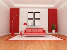 Red Grey And Black Living Room Ideas by Gray And Red Living Room Interior Design Amazing Red Gray And