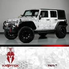 KRYPTEK® Camo Vehicle Wrap Kits | Wrangler Kryptek Wrap Typhon ... Car Wrapping Vehicle Wraps Vinyl Camo Wrap Lettering Jhm Truck Camowraps Realtree Carpet And Rug Accsories Mossy Oak Graphics Oukasinfo Various Colors Pixel Film With Air Releas Zilla Polygon Diy Kit Atypical Designs Standardsize Premium 424401 At Fallout Rocker Panel Speed Demon Wrapsspeed Atv Camo Wrap Kits Compare Prices Nextag Kryptek Decals Cmyk Grafix Store