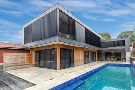 100 Architecturally Designed Houses Sydney Beach Home For Rent