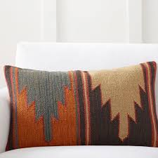 Pottery Barn Decorative Pillow Inserts by 54 Best Decor U0026 Pillows U003e Clocks Images On Pinterest Pottery