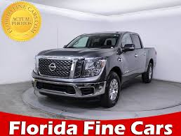 Used 2017 NISSAN TITAN Sv 4x4 Truck For Sale In HOLLYWOOD, FL ... 2015 Nissan Frontier Photos Specs News Radka Cars Blog Used Cars And Trucks For Sale In Maryland 2012 Titan 1nd16s9nc357546 1992 White Nissan Truck King On Sale Nj 2018 Kelowna Midsize Rugged Pickup Truck Usa Question Of The Day Can Sell 1000 Titans Annually 1988 E Stock 0056 Near Brainerd Mn Ud For Sale Junk Mail 2017 Titan Sv 4x4 Hollywood Fl Trucks Pictures Drivins Simple For Has Erzjo Design Ideas With Hd