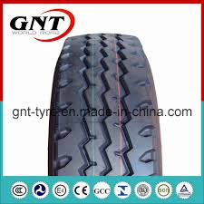 100 Semi Truck Tire Size Conversion Chart Best Of Inner Tube