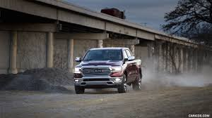 2019 Ram 1500 Laramie - Front | HD Wallpaper #68 Curbside Classic 1975 Dodge Power Wagon A Sortof Civilized 68 D200 Quad Cab Nsra Street Rod Nationals 2015 Youtube 1968 W200 Vitamin C Diesel Magazine Cheap Truck D100 Sweptline Journey Wikipedia 2017 Charger For Sale On Classiccarscom Amazing Coronet 500 By Gas Monkey Garage 1958 Town Panel Half Ton Twinsupercharged Crew Dually Up For On Craiglist 1948 Used Bseries Rack Body At Webe Autos Serving Long 1962 63 64 65 66 67 Dodge Truck Drive Shaft Yoke Nos Mopar 2231659