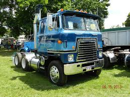 IH 4070B | MUSCLE CARS And TRUCKS | Pinterest | Ih, Rigs And Semi Trucks Load King Premier 37 2018 Intertional 7400 6x4 Custom Truck One Harvester Other Coe Deluxe Ebay Trucks Trucks Midatlantic Centre River Competitors Revenue And Employees Owler Maudlin 2300 S Division Ave Orlando Fl 32805 Truck Crane Cjs Diesel Service Repair Performance 135willyswagintaolpickupchristiandvernepiggy 11330521 Full Set King Pin Kit Eaton Efa12f4 Efa13f5 Axle Kw