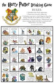 And If You Still Need A Little Extra For Your Potter Fix Get Letter To Hogwarts Or Check Out The Updates Since Last Visit PotterMore