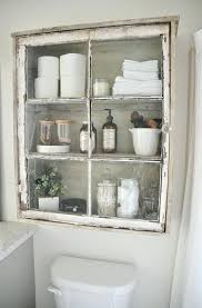 hanging bathroom cabinet homefield