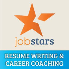 career coaching and resume writing jobstars resume writing career coaching jobstarsusa