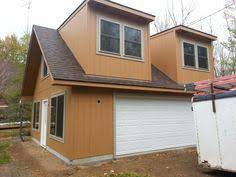 Tuff Shed Reno Hours by Another Great Build From Tuff Shed At Home Depot Tuff Shed At