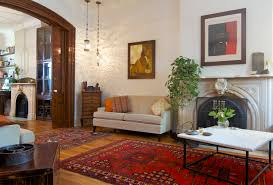 100 Home Decoration Interior Earthen Material Decor Items My Decorative