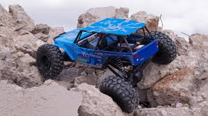 How To Get Into Hobby RC: Driving Rock Crawlers - Tested Rc Rock Crawler Car 24g 4ch 4wd My Perfect Needs Two Jeep Cherokee Xj 4x4 Trucks Axial Scx10 Honcho Truck With 4 Wheel Steering 110 Scale Komodo Rtr 19 W24ghz Radio By Gmade Rock Crawler Monster Truck 110th 24ghz Digital Proportion Toykart Remote Controlled Monster Four Wheel Control Climbing Nitro Rc Buy How To Get Into Hobby Driving Crawlers Tested Hsp 1302ws18099 Silver At Warehouse 18 T2 4x4 1 Virhuck 132 2wd Mini For Kids 24ghz Offroad 110th Gmc Top Kick Dually 22