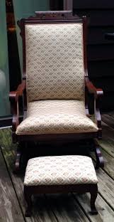 Antique Victorian Eastlake Rocking Chair With Platform ... Spring Mechanism Stock Photos Best Rocking Chair In 20 Technobuffalo Belham Living Stanton Wrought Iron Coil Ding By Woodard Set Of Rocking Chair Archives Prodigal Pieces Platform Or Spring Collectors Weekly Buy Custom Truck Bar Stools Made To Order From Antique Victorian Eastlake Carvd Rare Oak Ah Schram Fniture Specific Rock On Loaded Swing Resort Coon Relax Chill Tables