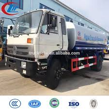 Dongfeng 4*2 Water Tank Truck Price 15 Cbm Water Truck - Buy Water ... Water Tanker Truck China Sinotruk Howo 8x4 32 M3 Hot Sales Photos Tankers Tanker Vehicle Body Building Branding Carrier Orbit Diversified Fabricators Inc Off Road Tank Uses Formation Youtube New Designed 200l Angola 6x4 10wheelswater Delivery Isuzu 18 Ton Trucks For Sale Shermac 3500 500 Gal Liquid Tankertruck Semi Trailer 135 2 12 6x6 Water Tank Truck Hobbyland