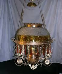 Ebay Antique Lamps Vintage by 824 Best Unbelievably Beautiful Oil Lamps Images On Pinterest