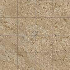 Floor Tiles Texture New Brown Marble Floors Textures Seamless