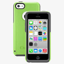 OtterBox muter for Apple iPhone 5c Verizon Wireless