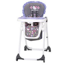 Baby Trend Flower Dance High Chair - Hello Kitty - Baby ... Summer Shopping Special Baby Trend Dine Time 3in1 High Beautiful Free Images Pictures Unsplash Hailey Midrise Denim Jeans Shorts White 4498 Babies R Us By Trendsport Stroller Bella Serene Nursery Center Hello Kitty Classic Dot On Popscreen Fall 2019 Best And Worst Dressed Celebs See Who Wore What Chair Baldwin Has Already Selected Will Be Bresmaids Turning A New Page Bellevue Leader Ahacom Httpswwnycgstorybusissnews_88 201406 Adidas Originals Falcon Interview Hypebae Metallic Furlined Inoutdoor Slippers