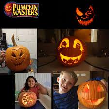 Pumpkin Masters Carving Kit Uk by Pumpkin Masters Home Facebook