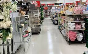 60% Off Michaels Regular Price Item {Today Only!}  Living ... Michaels Flyer 11292019 11302019 Weeklyadsus 5 Off Any Purchase 40 Off 1 Item Coupons Coupon Code Promo Up To 70 Cypress Ski Hill Save Up 60 On Rolling Storage Carts At The Pinned February 10th 50 A Single Item How Money Mymichaelsvisit Wwwmymichaelsvisitcom Survey Get 25 Thpacestoremichaelscoupon Team Shirts Coolmine Community School Entire Cluding Sale Items Coupon Free 2018 Iphone Beaver Coupons